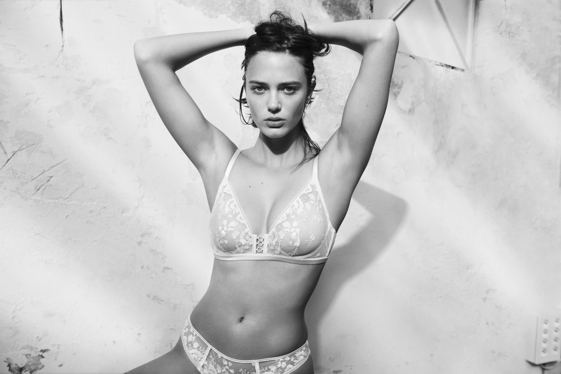 Simone-Perele-lingerie-femme